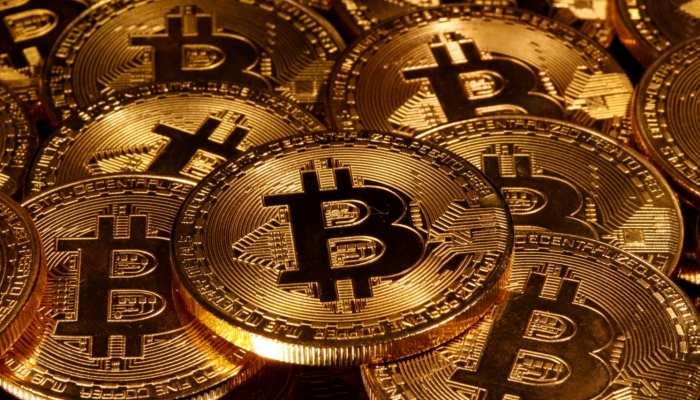 Bitcoin: एक बिटकॉइन की कीमत 40 लाख रुपये के पार, निवेश के लिए इंस्टाल करें ये App