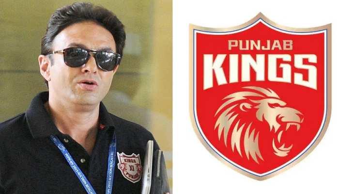Punjab Kings: नेस वाडिया ने बताया क्यों बदला किंग्स इलेवन पंजाब का नाम, कब से चल रहा था प्लान