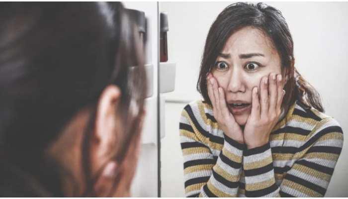 Weird Facts: झूठ बोलने पर बदल जाता है नाक का रंग, जानिए ऐसी ही कुछ बेहद रोचक बातें