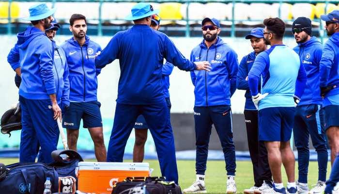 IND vs ENG: T20 Series, Team India Announces, Bhuvneshwar Kumar, Suryakumar Yadav, Ishan Kishan selected, India vs England T20 Series