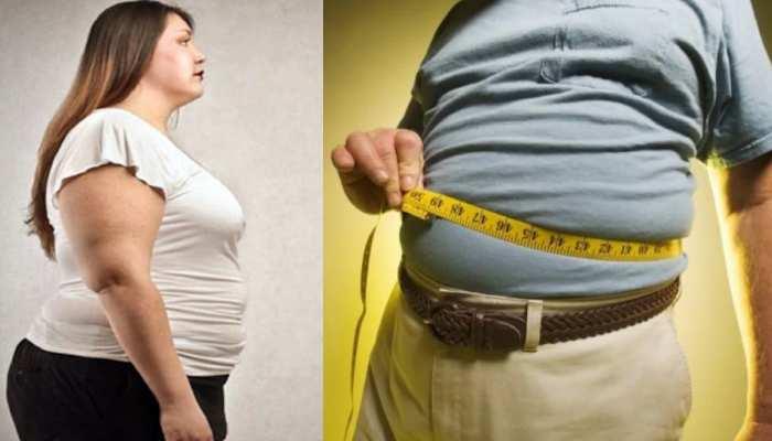 Health news: सबकुछ करने के बाद भी जस का तस है मोटापा तो इन आदतों को जल्द सुधारें, फिर देखें कमाल!
