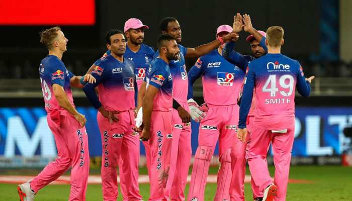 IND VS ENG: Rahul Tewatia india vs england t20 series ipl rajasthan royals