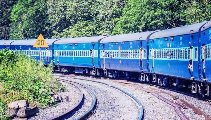 Indian Railway की MP को सौगात, जबलपुर से दौड़ेंगी दो नई ट्रेनें, यहां देखें पूरा शेड्यूल
