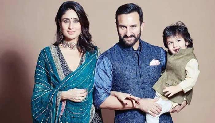 Karisma Kapoor से लेकर Neetu Kapoor तक, सबने दी Kareena Kapoor को मां बनने की बधाई