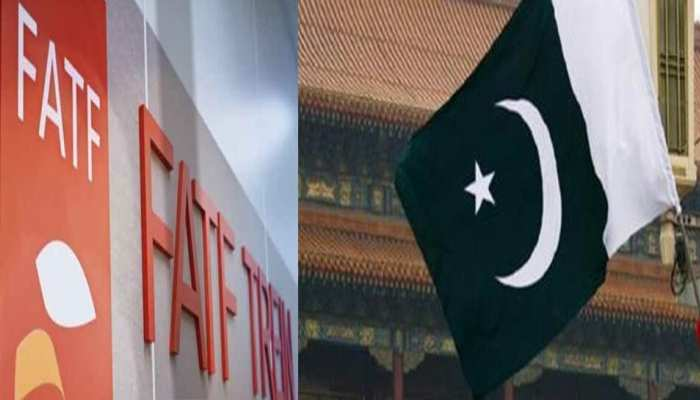 FATF की ग्रे लिस्ट में ही रहेगा Pakistan, यूरोपीय देश भारत के पक्ष में एकजुट