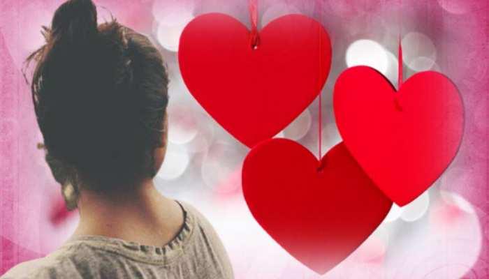 Valentine Special: प्रेमिका ने इस पत्र में बोल दिया सबकुछ