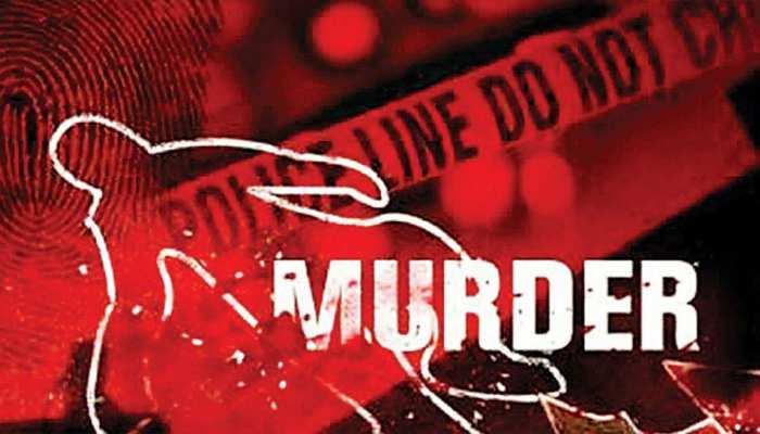 Doctor Brutally Killed Wife: डॉक्टर ने चाकू से काट दी पत्नी की गर्दन, फिर कार से कुचला