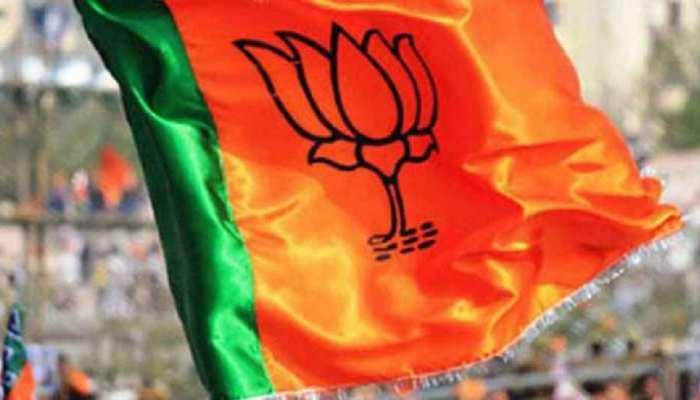 Rajasthan: खत्म होगा विधानसभा में सचेतक पद का 'सूखा', BJP इस दिग्गज को दे सकती जिम्मेदारी