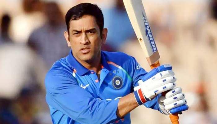 Team India के पूर्व सेलेक्टर का खुलासा, Covid 19 के कारण MS Dhoni के हाथ से निकला ये बड़ा मौका