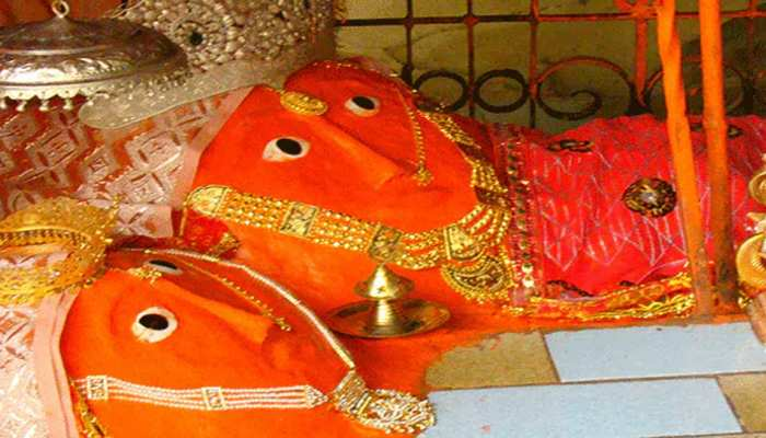 Hinglaj Devi Temple: common place for the Hindus and the Muslims who have been visiting the place for centuries