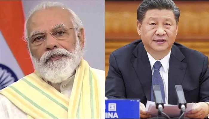 चीन ने BRICS मेजबानी के मुद्दे पर किया भारत का समर्थन, दोस्ती करना चाहता है ड्रैगन?