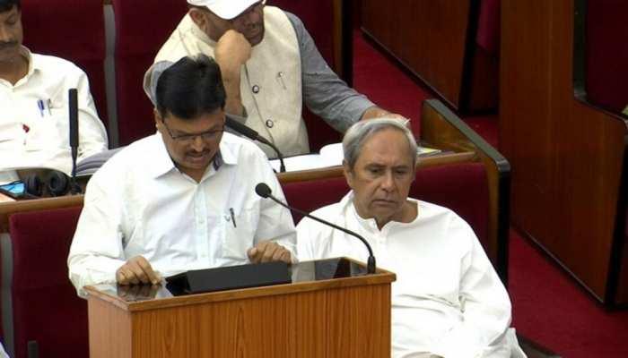 Odisha Budget 2021: ଜାଣନ୍ତୁ କିଏ ପାଇଲା କ'ଣ