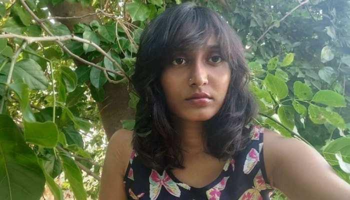 Toolkit Case: दिशा रवि और निकिता-शांतनु से देर रात तक हुई पूछताछ