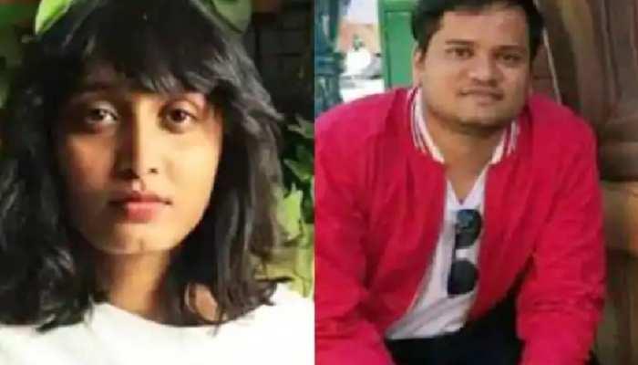 Toolkit Case: Disha Ravi और Shantanu Muluk को आमने-सामने बैठाकर पूछताछ, निकिता भी रही मौजूद