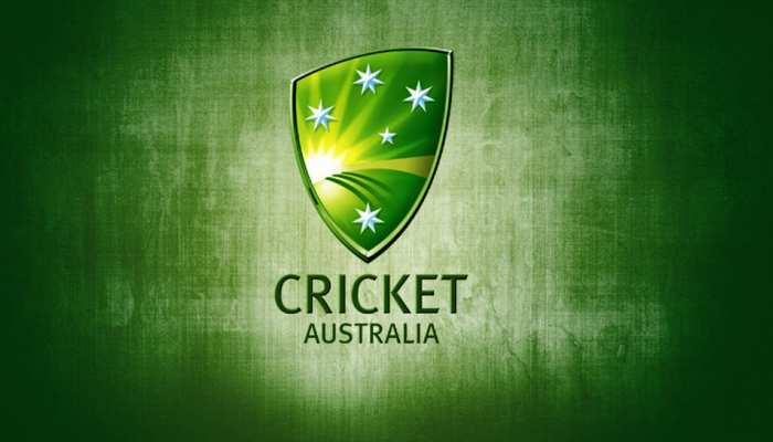 IPL से पहले Cricket Australia ने BCCI के सामने रखी ये शर्तें, खिलाड़ियों पर लगाई पाबंदी