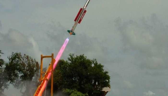 VL- SRSAM Missile: इस स्वदेशी मिसाइल से बढ़ेगी भारतीय सेना की ताकत, DRDO ने किया 'Surface To Air Missile' का सफल परीक्षण