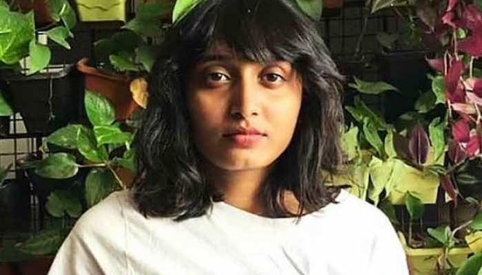 Toolkit Case: दिशा रवि को मिली जमानत