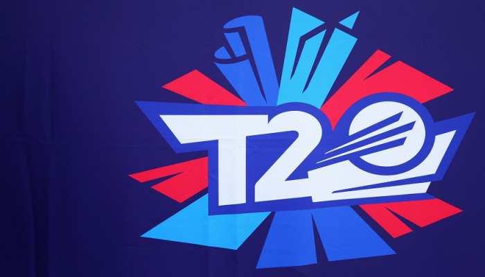 भारत में होने वाले टी20 विश्व कप 2021 में 20 खिलाड़ियों के साथ उतरेगी ये टीम