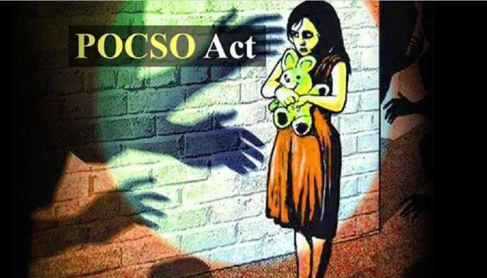 POCSO के तहत पहली बार किसी महिला को सुनाई गई सजा, किशोरी से दुष्कर्म में भाई का दिया था साथ