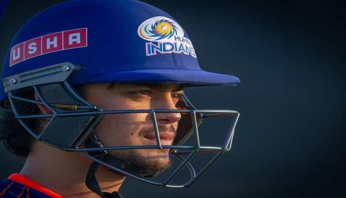 टीम इंडिया में एंट्री के बाद इशान किशन ने बताया- 'क्या है उनका अगला लक्ष्य'