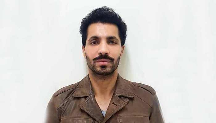 Red Fort Violence: 14 दिन की न्यायिक हिरासत में भेजा गया आरोपी Deep Sidhu, तिहाड़ जेल में हुई पेशी