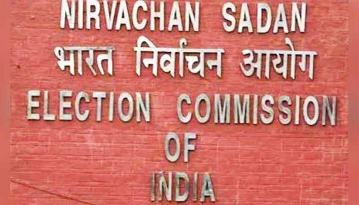 West Bengal समेत इन 5 राज्यों में कब होंगे विधान चुनाव, Election Commission बुधवार को करेगा अहम बैठक