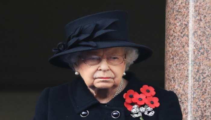 ब्रिटेन की महारानी एलिजाबेथ के रिश्तेदार को जेल की सजा, मेहमान महिला का किया था यौन उत्पीड़न