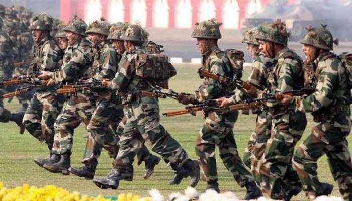 Indian Army Recruitment Rally: 10वीं-12वीं पास के लिए निकलीं बंपर भर्तियां, देखें शेड्यूल