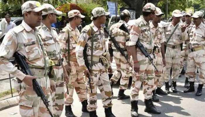 Disengagement के बीच China पर रहेगी India की पैनी नजर, ITBP को Patrolling मजबूत करने के आदेश