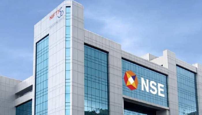 NSE पर ट्रेडिंग फिर शुरू, शाम 5 बजे तक होगा कारोबार, वित्त मंत्रालय ने SEBI से मांगी मामले पर रिपोर्ट