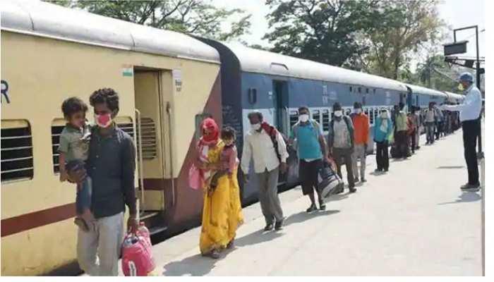 खुशखबरी: घर जाने में नहीं आएगी कोई दिक्कत, होली से पहले शुरू हो रही हैं ये 11 ट्रेन