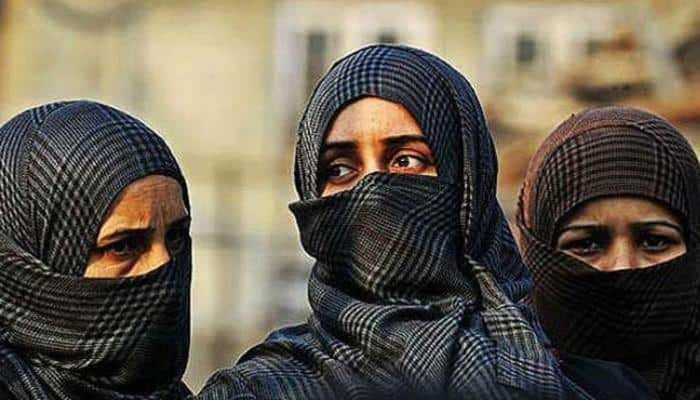 इस देश में TV पर महिला कार्टून को भी पहनाना होगा बुर्का, हैरान कर देगी वजह