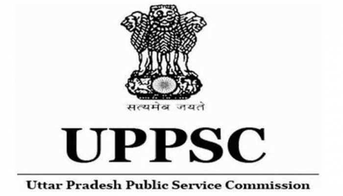 UPPSC Result: सहायक वन संरक्षक-क्षेत्रीय वन अधिकारी की मुख्य परीक्षा 2019 का रिजल्ट जारी, ऐसे करें चेक