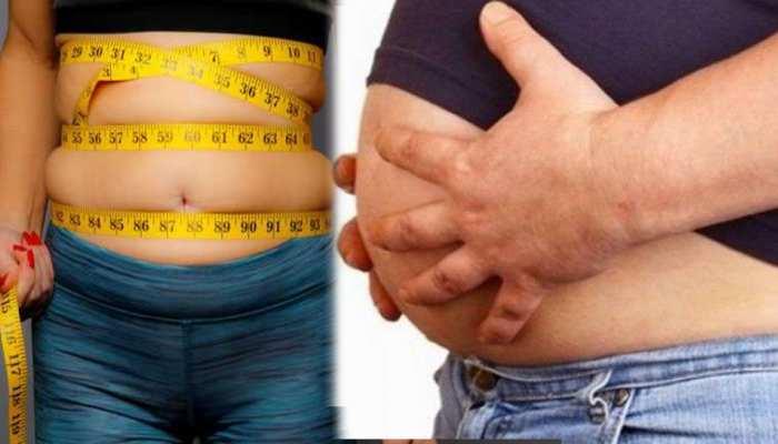 Health Tips:तेजी से वजन घटाने के लिए यह है Best Diet Plan, मोटापे से परेशान लोग जरूर पढ़ें