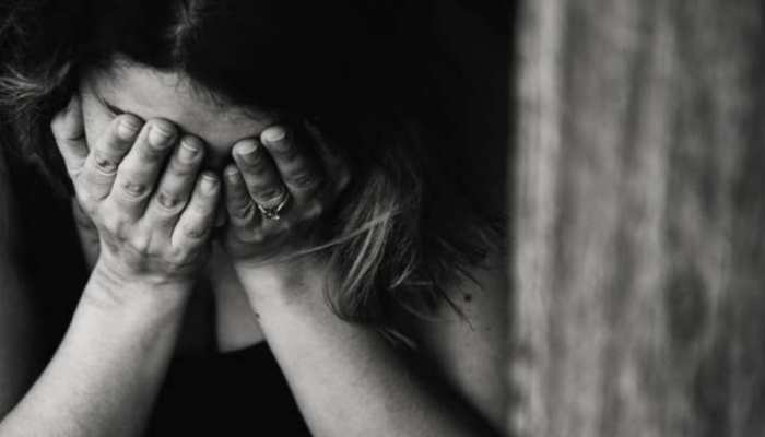 physical symptoms of depression do not ignore these signs