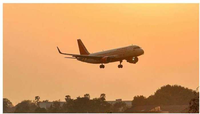 UDAN Service: बिलासपुर-दिल्ली के बीच जल्द शुरू होंगी उड़ानें, 1 मार्च से Alliance Air से कर सकेंगे सफर