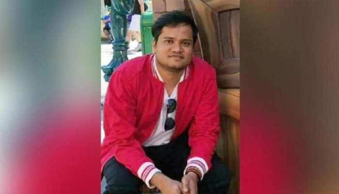 Toolkit Case: शांतनु मुलुक को राहत, गिरफ्तारी पर 9 मार्च तक रोक