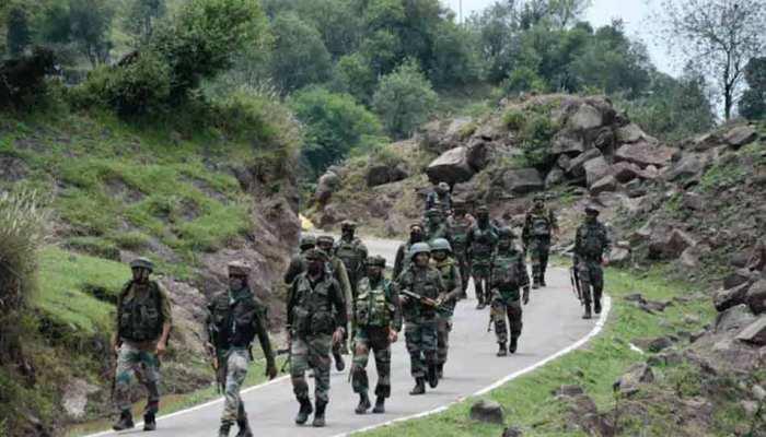 LoC पर शांति रखने के लिए भारत-पाकिस्तान के DGMO के बीच हुई बात, युद्धविराम उल्लंघन पर हुआ समझौता