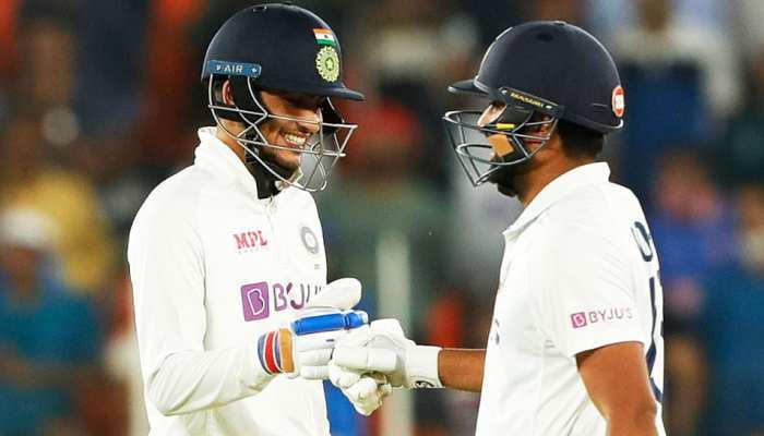 IND vs ENG Day-Night Test: Team India ने दूसरे ही दिन England को दी पटखनी, सीरीज में 2-1 की मिली बढ़त