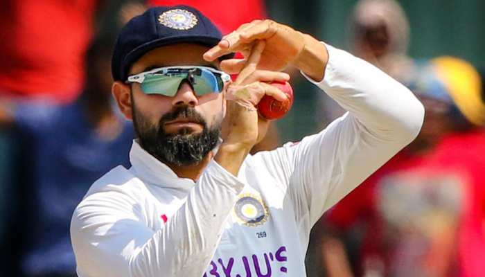 IND vs ENG: Virat Kohli की कप्तानी में Team India को घरेलू मैदानों में मिली 22वीं जीत, MS Dhoni का रिकॉर्ड टूटा