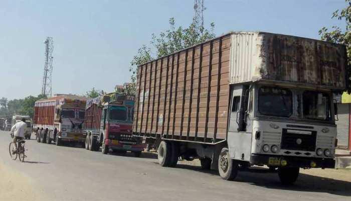 Bharat Bandh: 8 करोड़ व्यापारियों का भारत बंद आज, जानें किन सेवाओं पर पड़ेगा असर और क्या खुलेगा