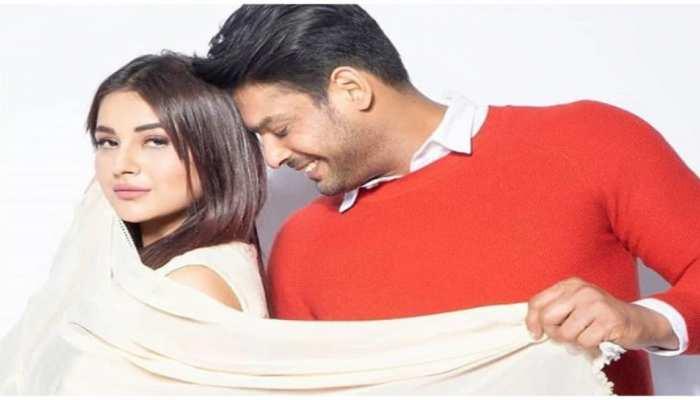 Sidharth Shukla और Shehnaaz Gill की हो गई शादी? अब एक्टर ने उठाया पर्दा