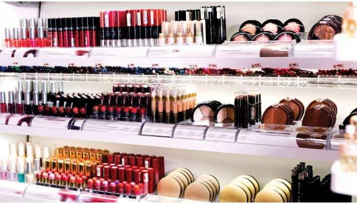 Beauty Mantra: Glowing Skin चाहिए तो अपनाएं यह Beauty Hygiene
