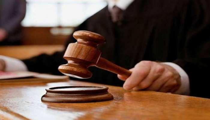 हिस्ट्रीशीटर दिलीप मिश्रा के बेटे को बड़ा झटका, नहीं आ पाएगा जेल से बाहर, जानें क्यों हुई थी गिरफ्तारी