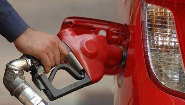 Puducherry में पेट्रोल-डीजल पर VAT 2 प्रतिशत कम हुआ, उपराज्यपाल Tamilisai Soundararajan ने की घोषणा