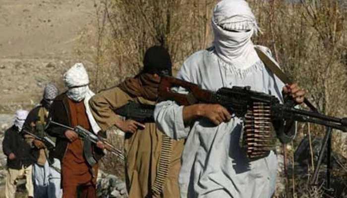 Al Qaeda के 11 आतंकियों के खिलाफ कानूनी कार्रवाई शुरू, NIA ने दाखिल की चार्जशीट