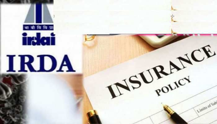 इंश्योरेंस रेगुलेटर IRDAI का नया प्रस्ताव, जानिए Insurance Premium से जुड़ी ताजा खबर