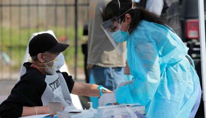 1 मार्च से आम जनता को लगेगी Corona Vaccine, जल्द Co-Win ऐप पर करा लें रजिस्ट्रेशन