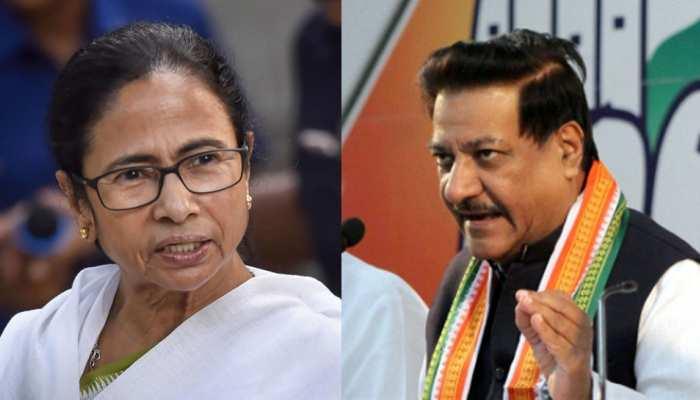 Assembly Election 2021: चुनाव की तारीखों का ऐलान होते ही बिफर पड़ा विपक्ष, BJP ने भी दिया करारा जवाब
