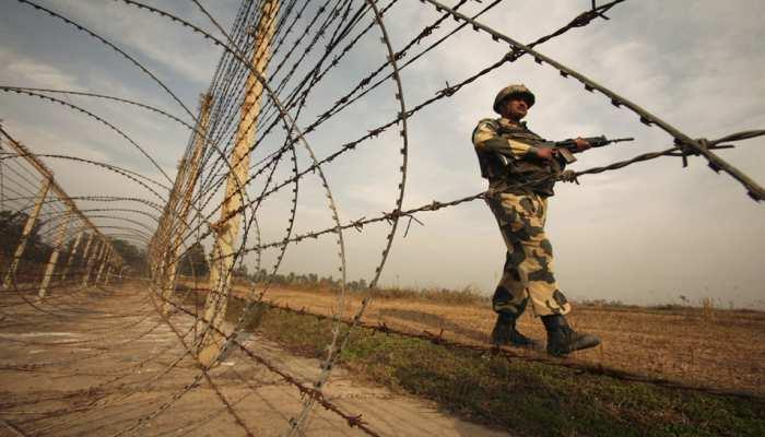 India-Pakistan में Ceasefire agreement सकारात्मक, हालात पर रखेंगे नजर: भारतीय सेना